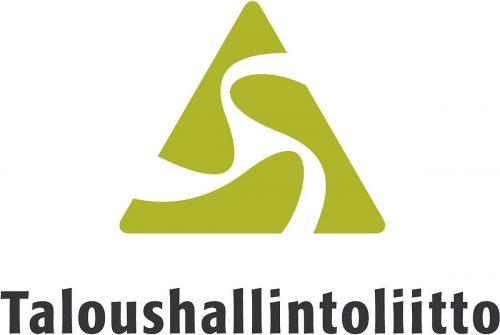 taloushallintoliitto-vihrea-logo-tekstilla