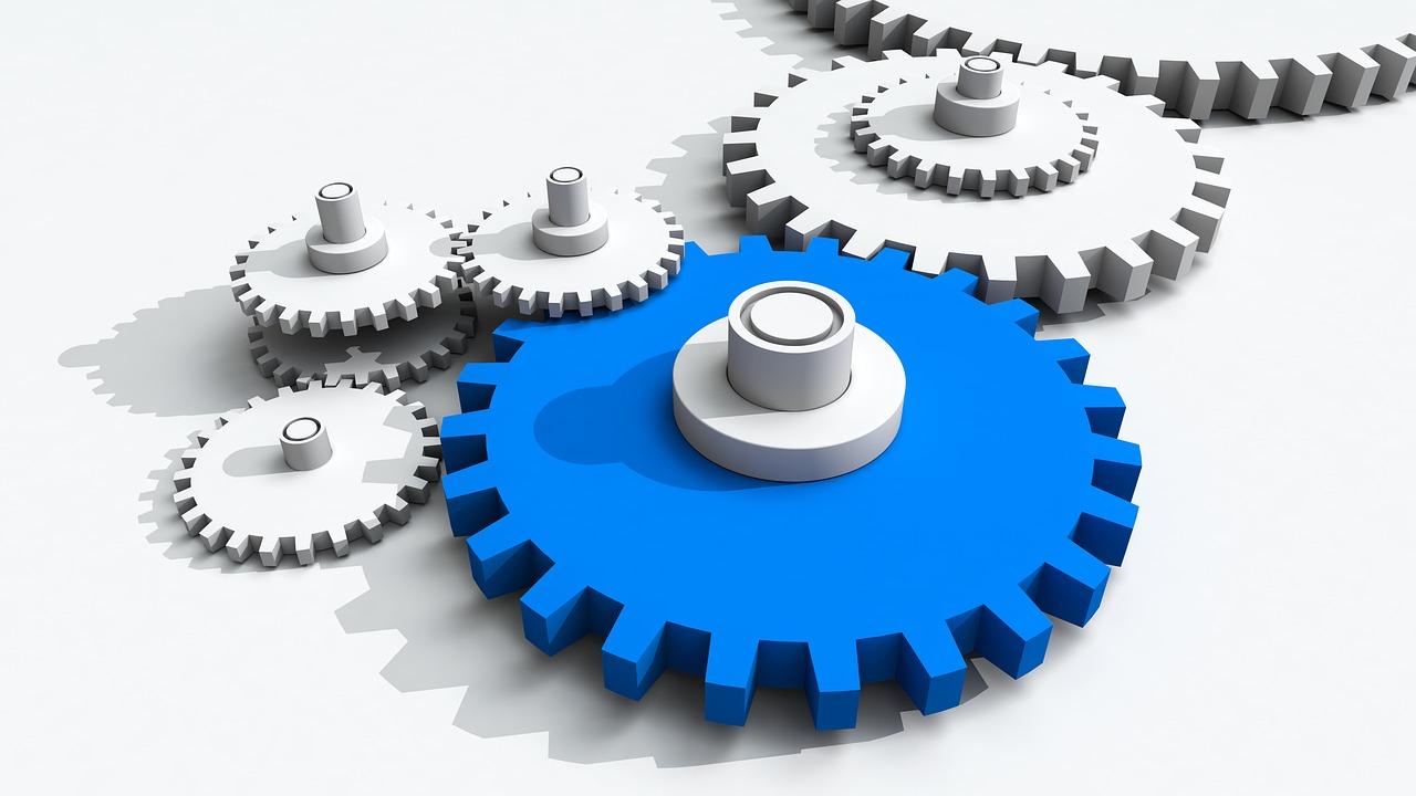 yritys-jarjestelyt-muutokset